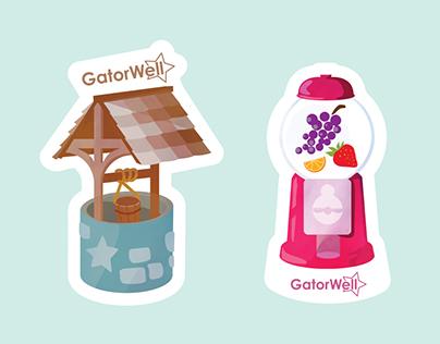 GatorWell