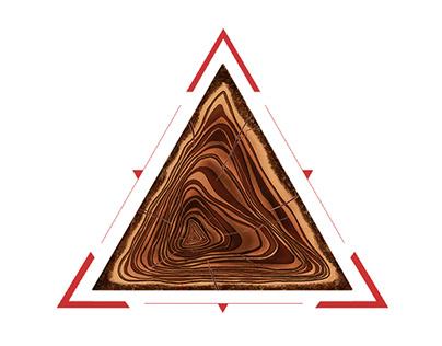 Triangul8 Skins