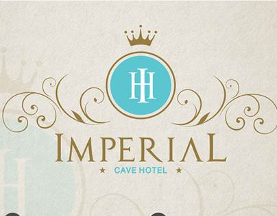 İmperial cave hotel