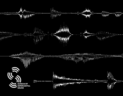 Imaginary Museum: Museum of Experimental Sound