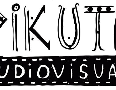 Logotipo para Colectivo periférico
