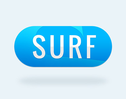 SURF Landing Page