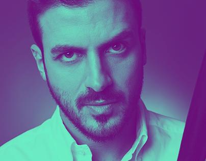 Gurur Aydogan Web Site