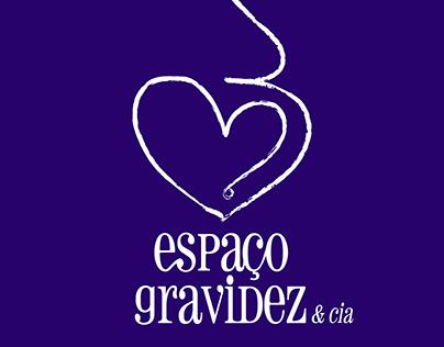 Espaço Gravidez & Cia. - 2018
