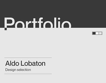 Portfolio EN 2021