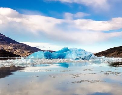 P H O T O | patagonia