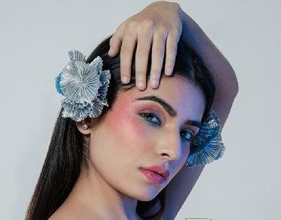 Makeup Art I