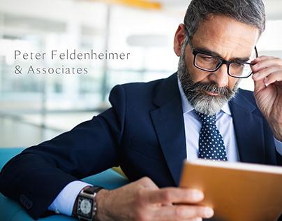PFA | Peter Feldenheimer & Associates