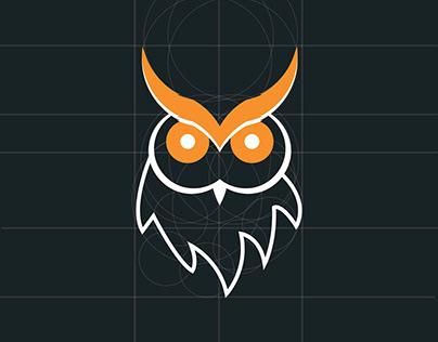 Bran Identity & logo design for zero hour cafe