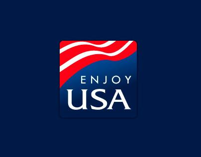 Enjoy USA