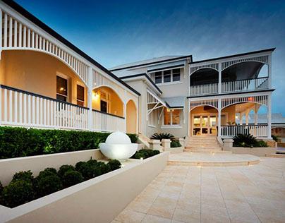 Surbiton Road, East Fremantle, Western Australia