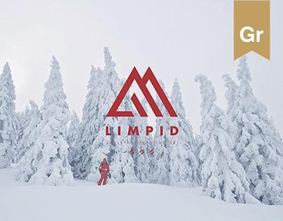 LIMPID Skis