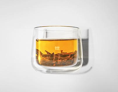 ttt TEA Project