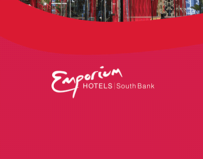 Emporium Hotels South Bank