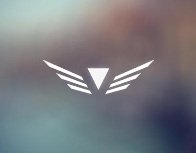 logo development - year3k v3