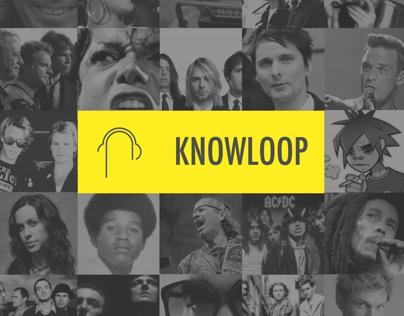knowloop