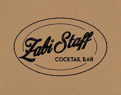Żabi Staff