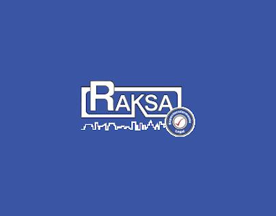 Grupo Raksa (2014)