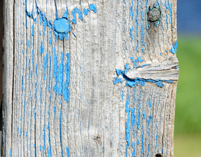 blue series 2