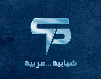 SpacePower Tv 2009 ID