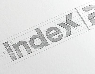 Index-R Branding