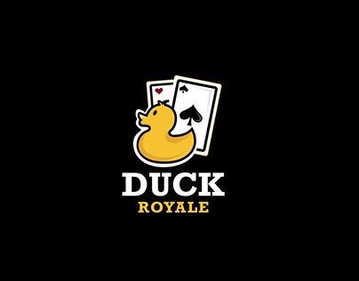 Logo design Ideas