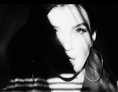 Music video for Garuda