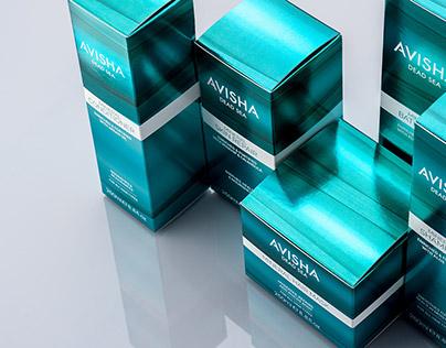 Avisha Skincare