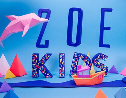 Zoe Kids
