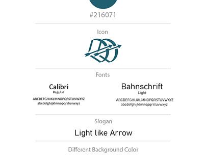 Arrow (shoes brand)