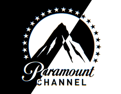 The Pink Panther - Paramount Channel Promo