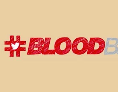 El hashtag que salva vidas