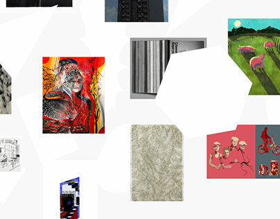 Online 2020 – ASP exhibition