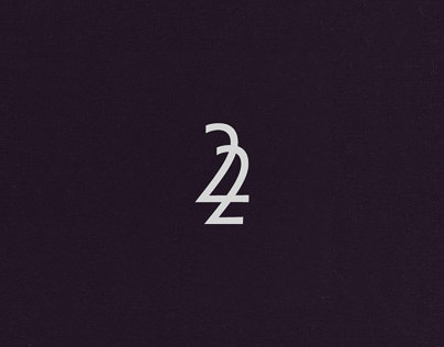 22 Restaurant