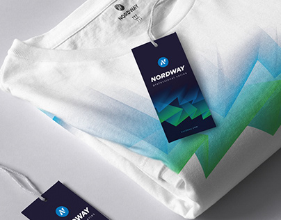 Nordway. Identity and packing.