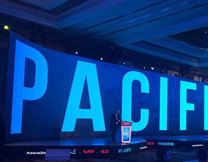 AstraZeneca _ IMFINZI & PACIFIC Event 2019