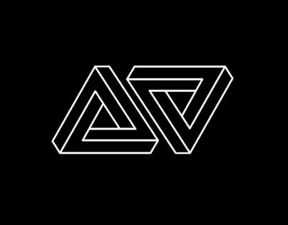 Counterstrike AV