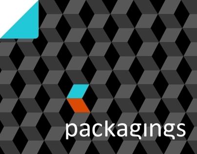 Packagings