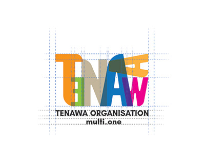 Tenawa Brand concept developing