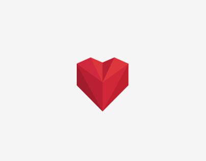 Cardioproof