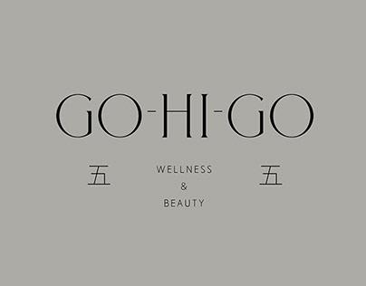 GO-HI-GO