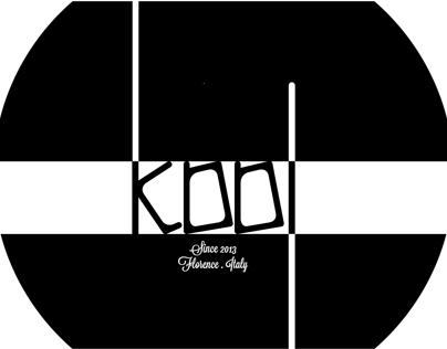Kool Typography