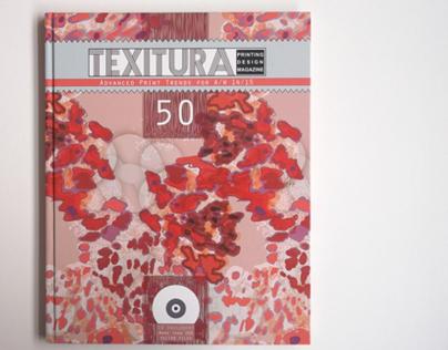 Book : Texitura A/W 14/15