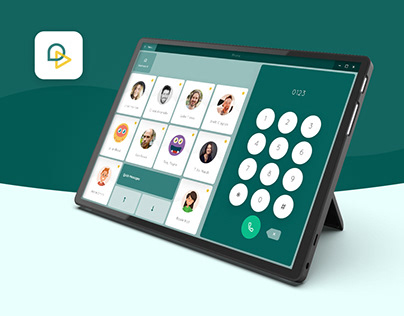 Mind Express 5 - Communication & Education Tool