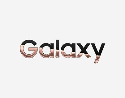 Samsung Galaxy Note20 Unveil Film