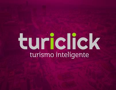 TURICLICK