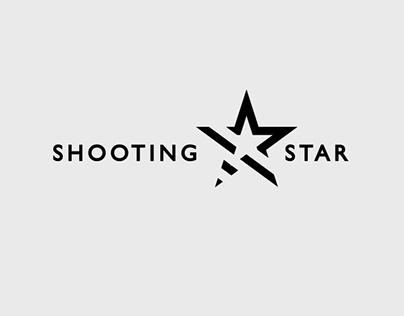 Logo colletcion