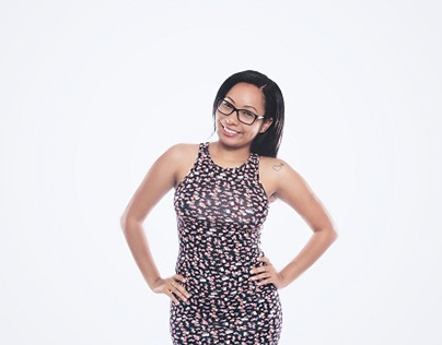 Emma Chitsumba