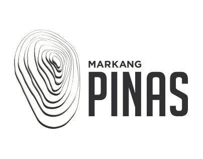 Philippine Young Design Lions 2013: Markang Pinas