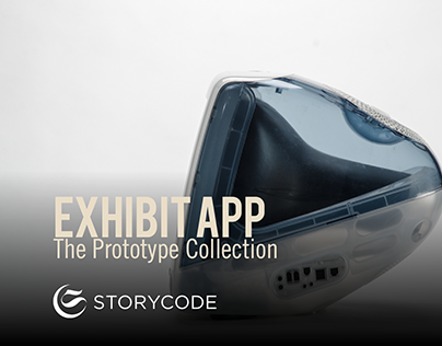 The Prototype Collection